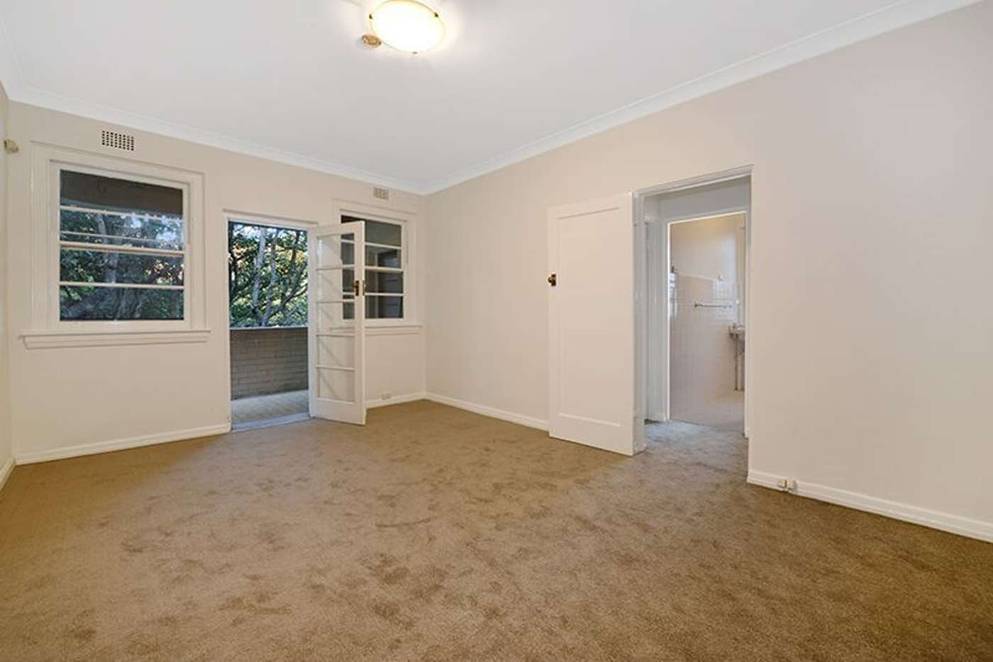 Main view of Homely apartment listing, 12/18 Kendall Street, Woollahra NSW 2025