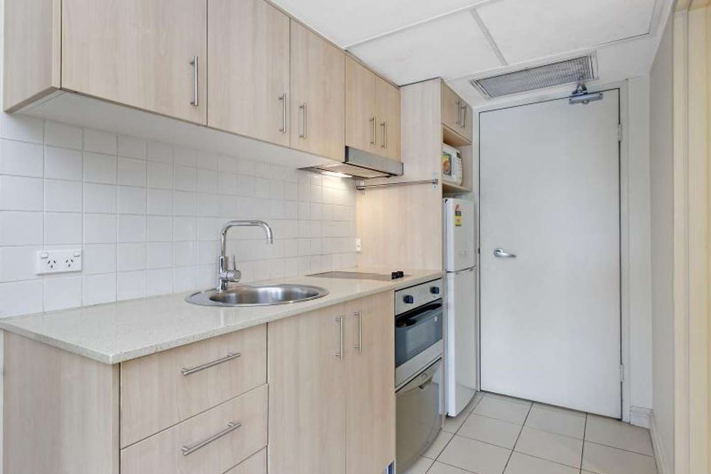 Second view of Homely apartment listing, 222/2 City View Road, Pennant Hills NSW 2120