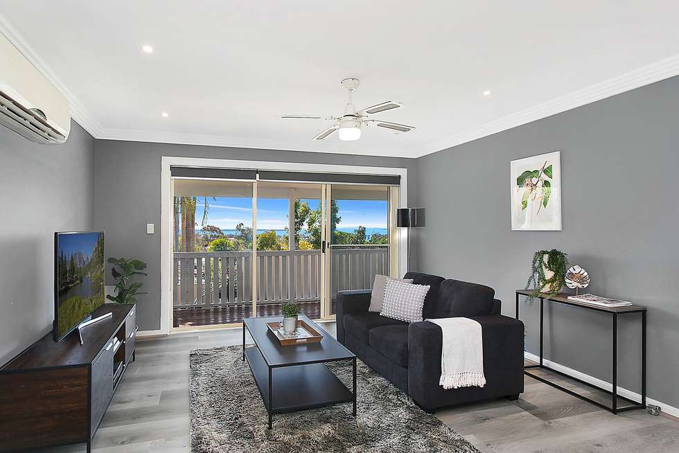 Fourth view of Homely house listing, 16 Wyong Road, Berkeley Vale NSW 2261