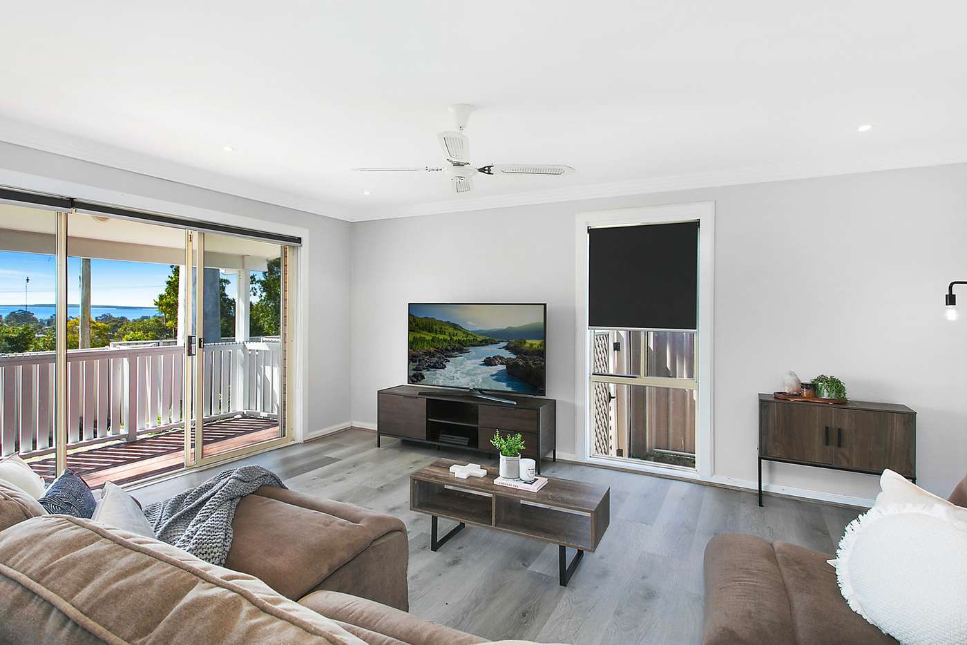 Fifth view of Homely house listing, 16 Wyong Road, Berkeley Vale NSW 2261