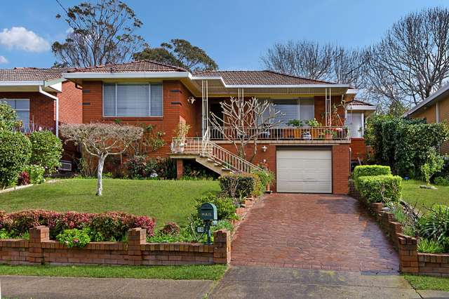10 Lennox Street, Old Toongabbie NSW 2146