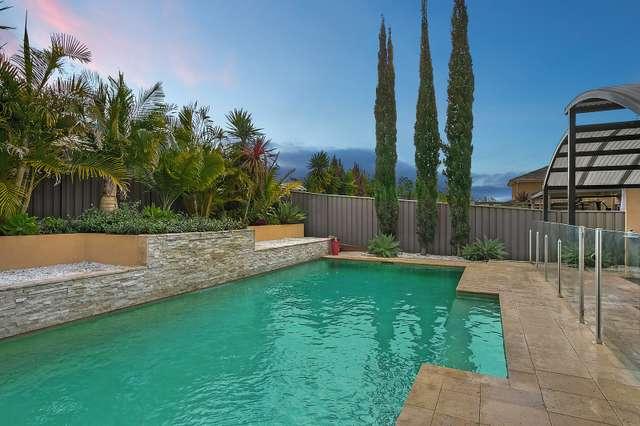 105 Settlement Drive, Wadalba NSW 2259