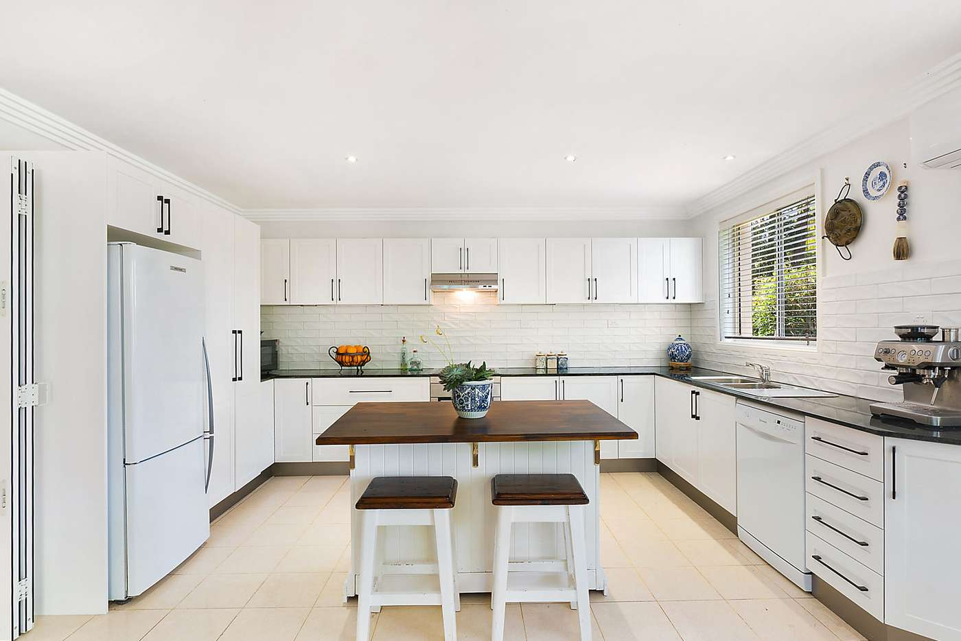 Main view of Homely townhouse listing, 7/40 Gollan Avenue, Oatlands NSW 2117