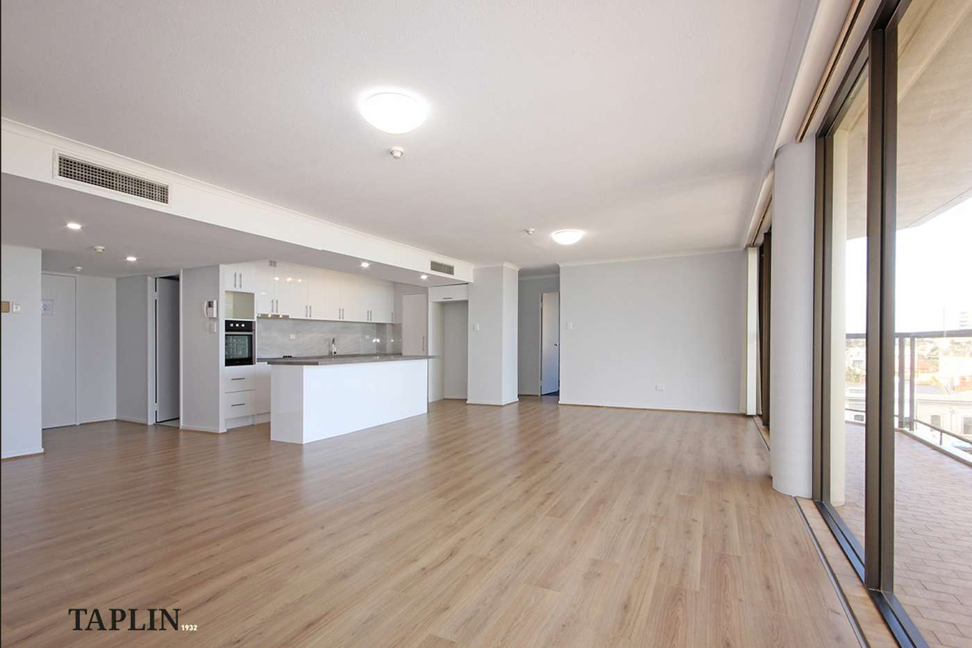 Main view of Homely apartment listing, 52/5-11 Colley Terrace, Glenelg SA 5045