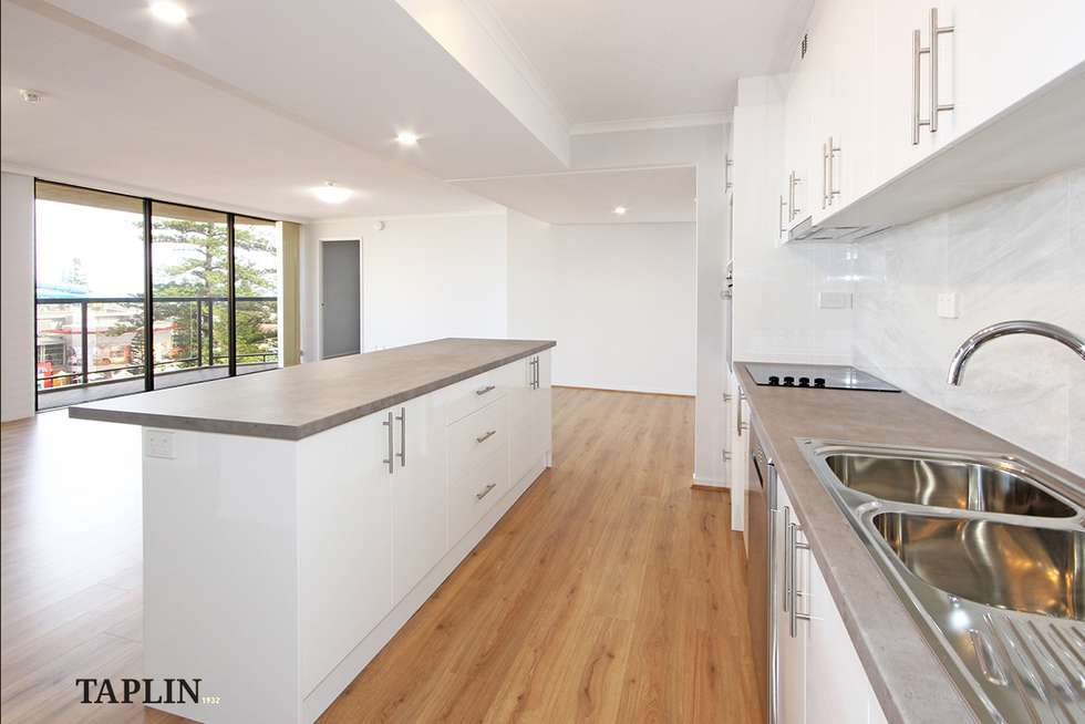 Fourth view of Homely apartment listing, 52/5-11 Colley Terrace, Glenelg SA 5045