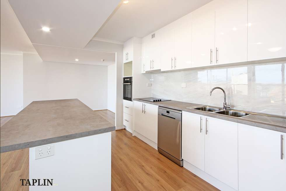 Fifth view of Homely apartment listing, 52/5-11 Colley Terrace, Glenelg SA 5045
