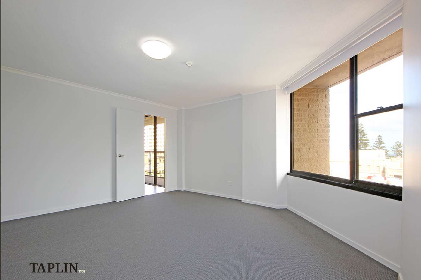 Sixth view of Homely apartment listing, 52/5-11 Colley Terrace, Glenelg SA 5045
