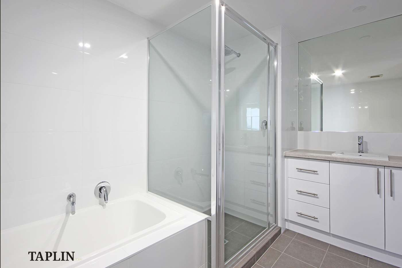 Seventh view of Homely apartment listing, 52/5-11 Colley Terrace, Glenelg SA 5045