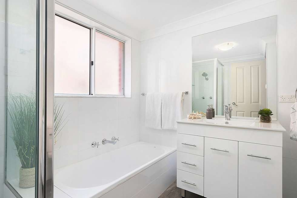 Third view of Homely apartment listing, 18/5-7 Water Street, Hornsby NSW 2077