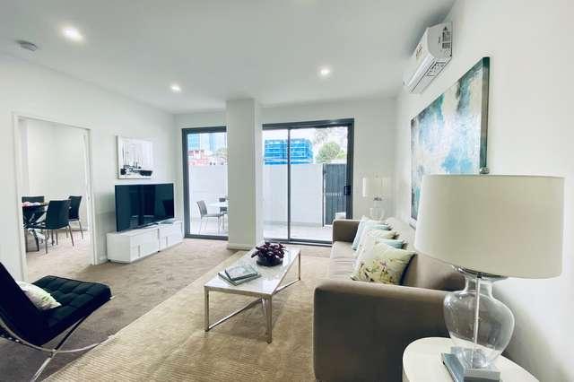 319/74-78 Restwell Street, Bankstown NSW 2200