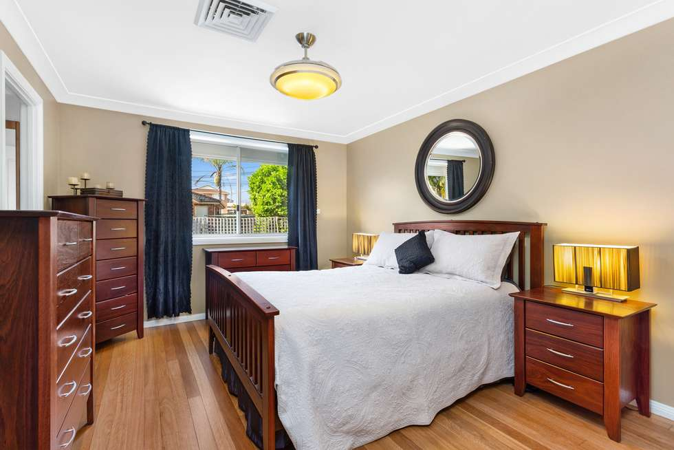 Fourth view of Homely house listing, 97 Lucinda Avenue, Bass Hill NSW 2197