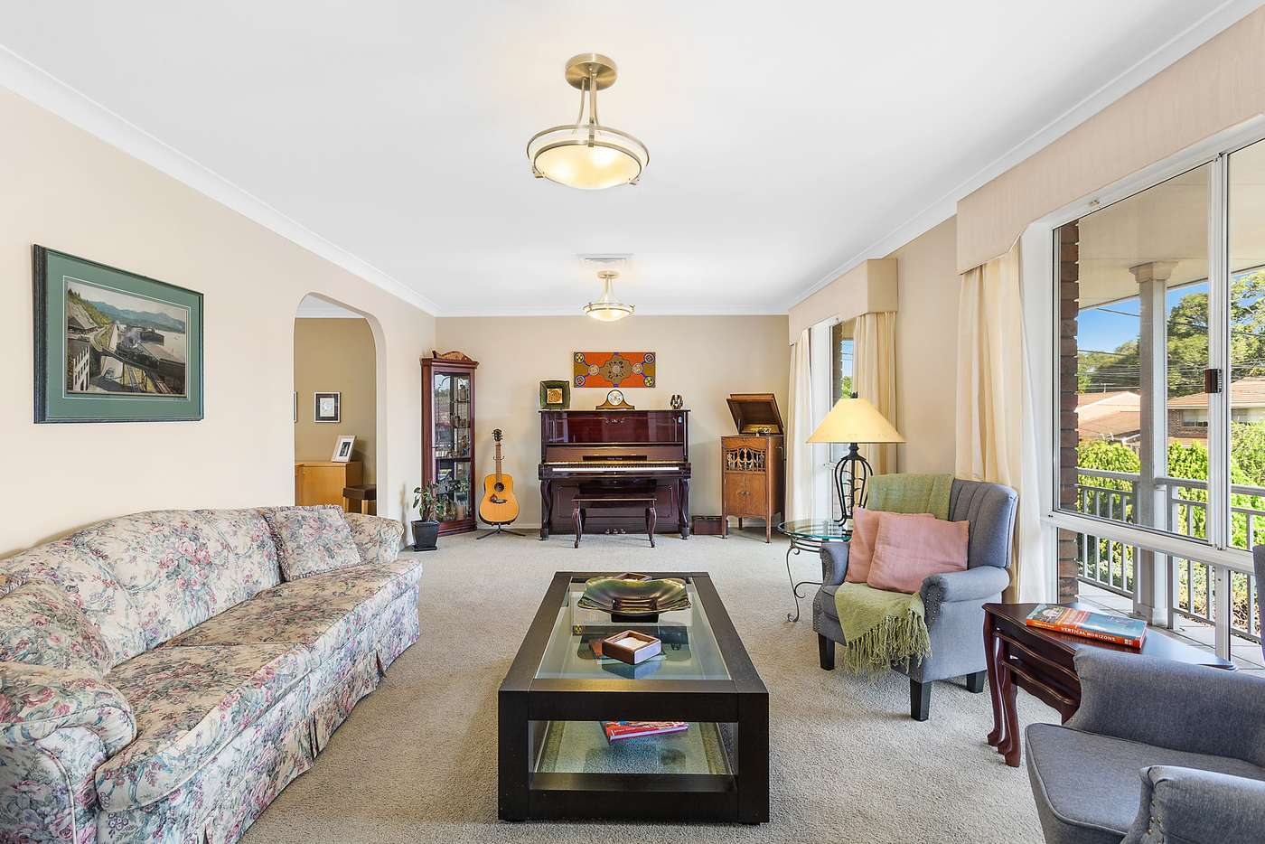 Sixth view of Homely house listing, 97 Lucinda Avenue, Bass Hill NSW 2197