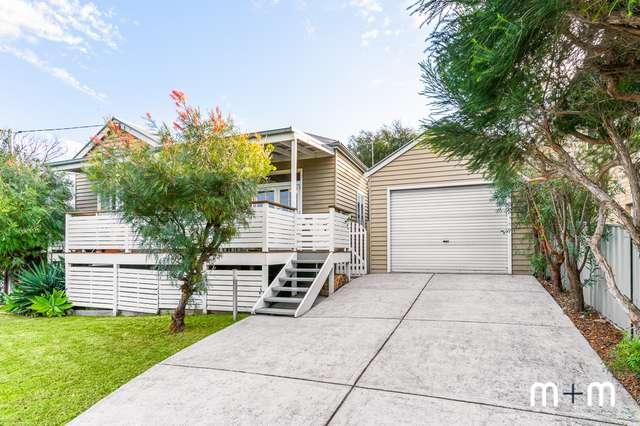 30 Sea Foam Avenue, Thirroul NSW 2515