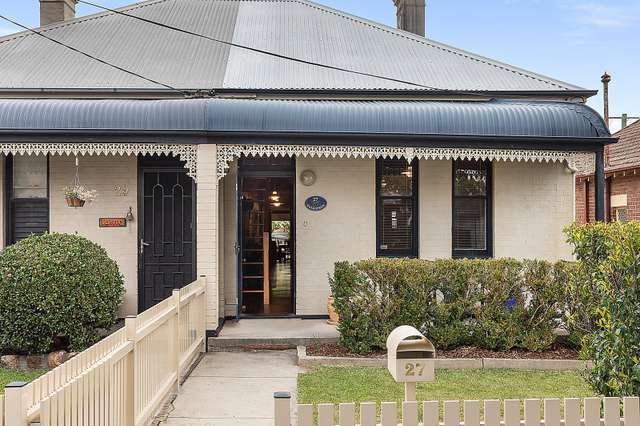 27 Short Street, Banksia NSW 2216