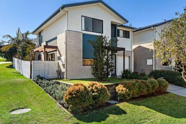 19C Hexham Street, Kahibah NSW 2290