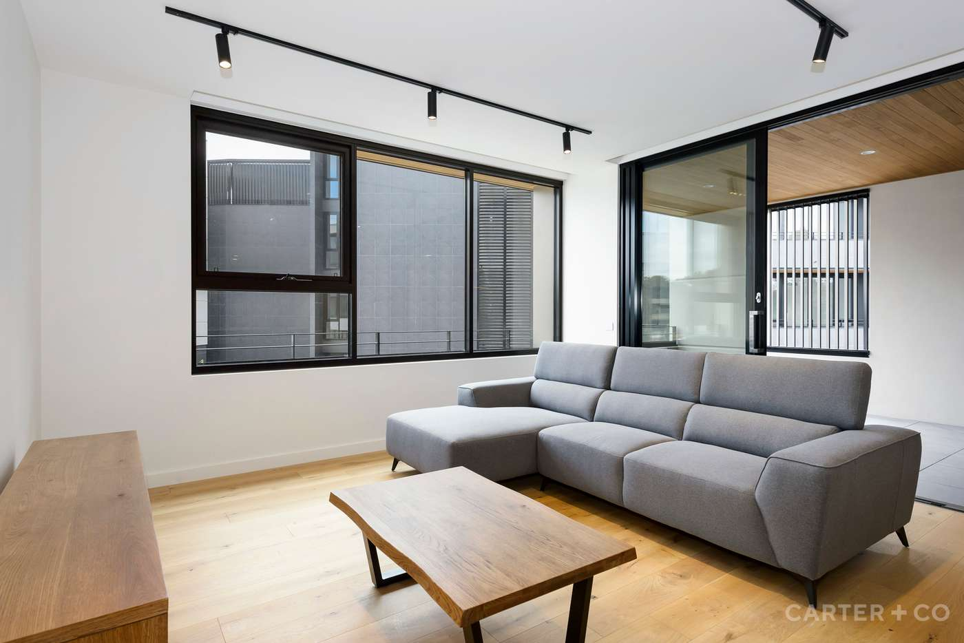 Sixth view of Homely apartment listing, 79/7 State Circle, Forrest ACT 2603