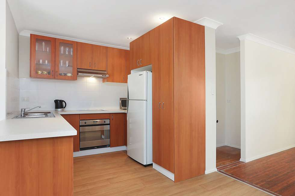 Second view of Homely house listing, 3 Daffodil Street, Marayong NSW 2148