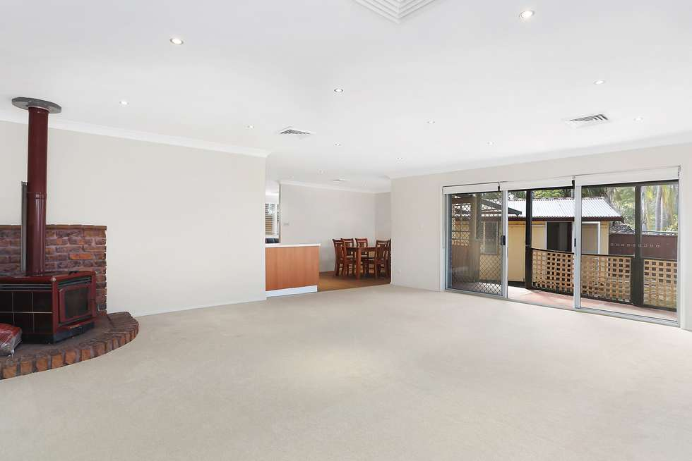 Third view of Homely house listing, 3 Daffodil Street, Marayong NSW 2148