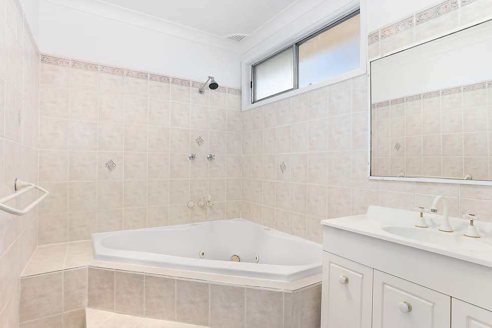 Fourth view of Homely house listing, 3 Daffodil Street, Marayong NSW 2148