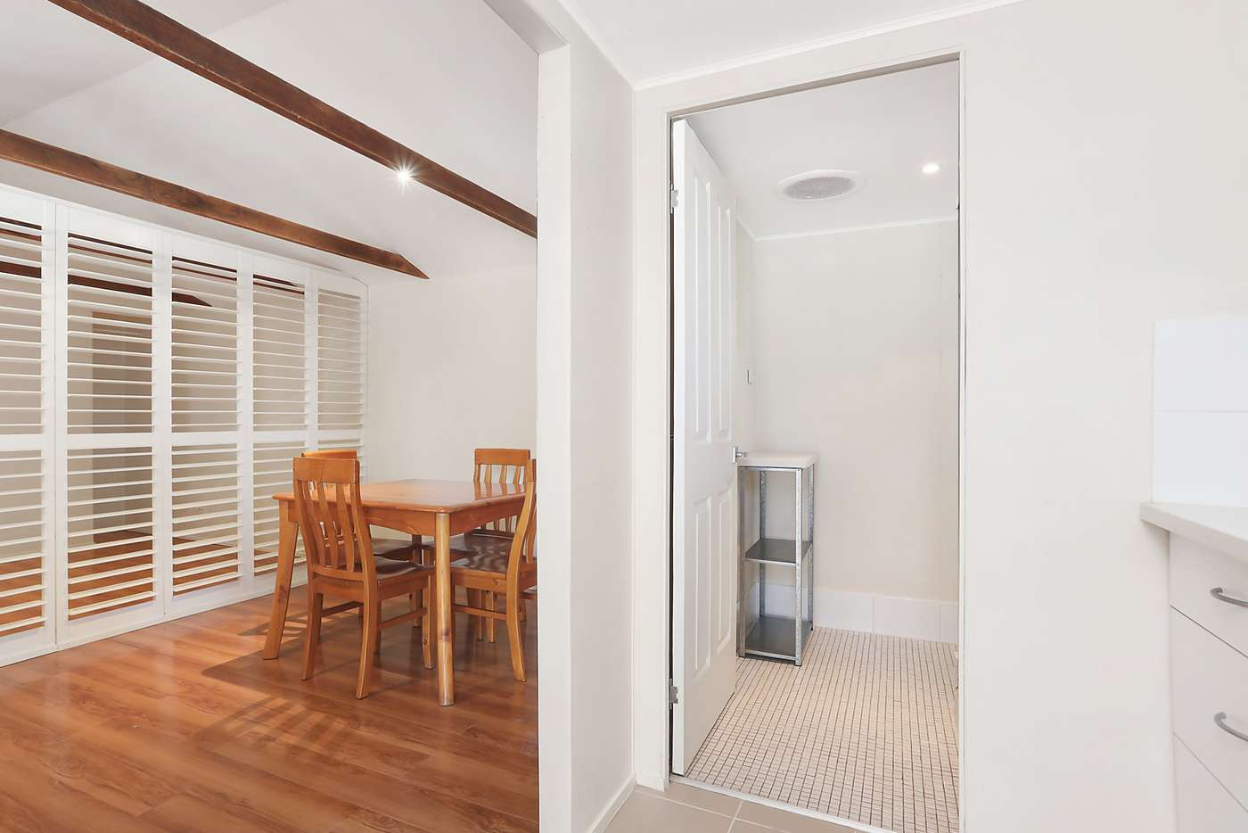 Fifth view of Homely house listing, 3 Daffodil Street, Marayong NSW 2148