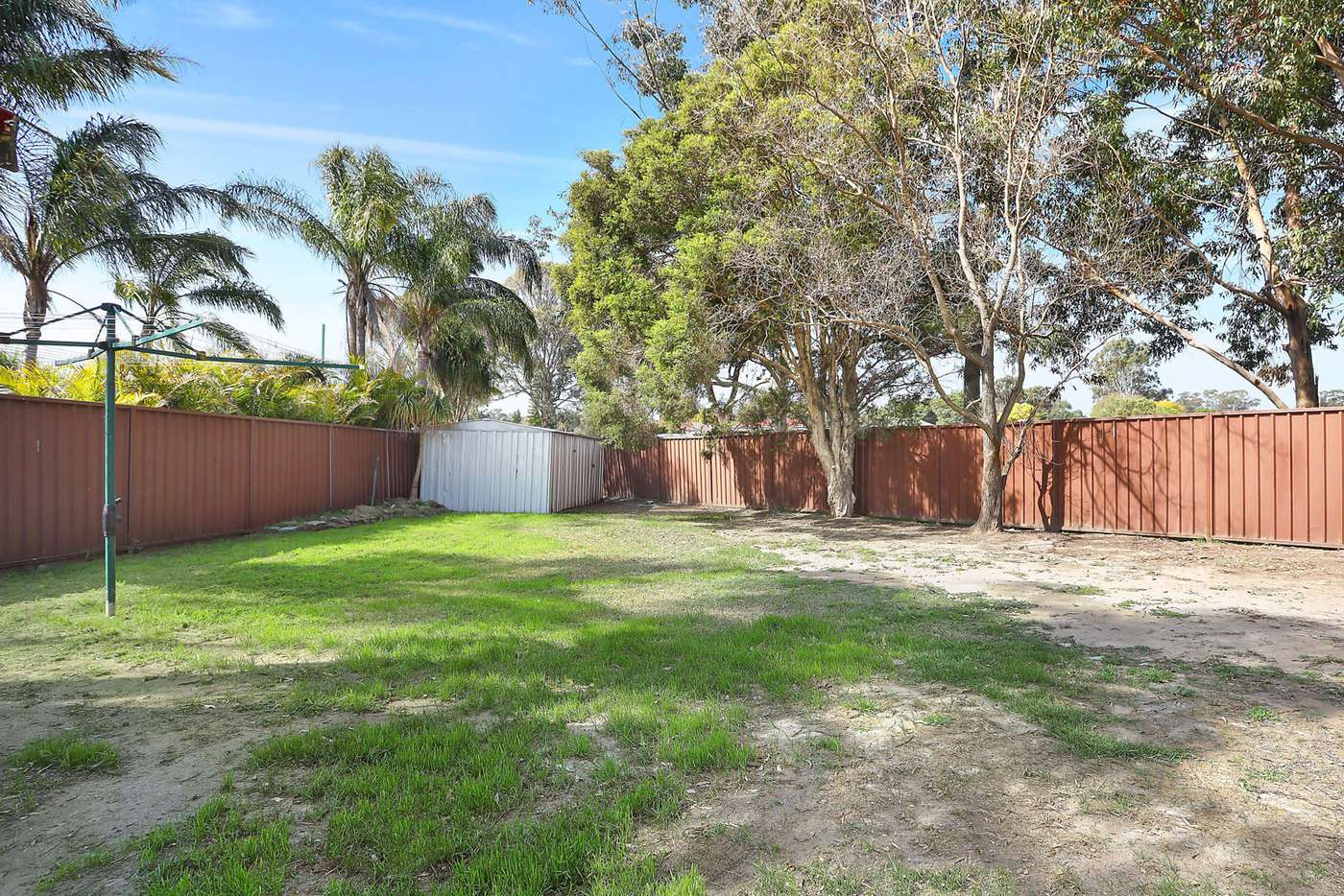 Sixth view of Homely house listing, 3 Daffodil Street, Marayong NSW 2148