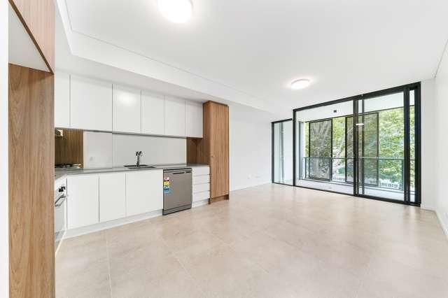 107/10-20 McEvoy Street, Waterloo NSW 2017