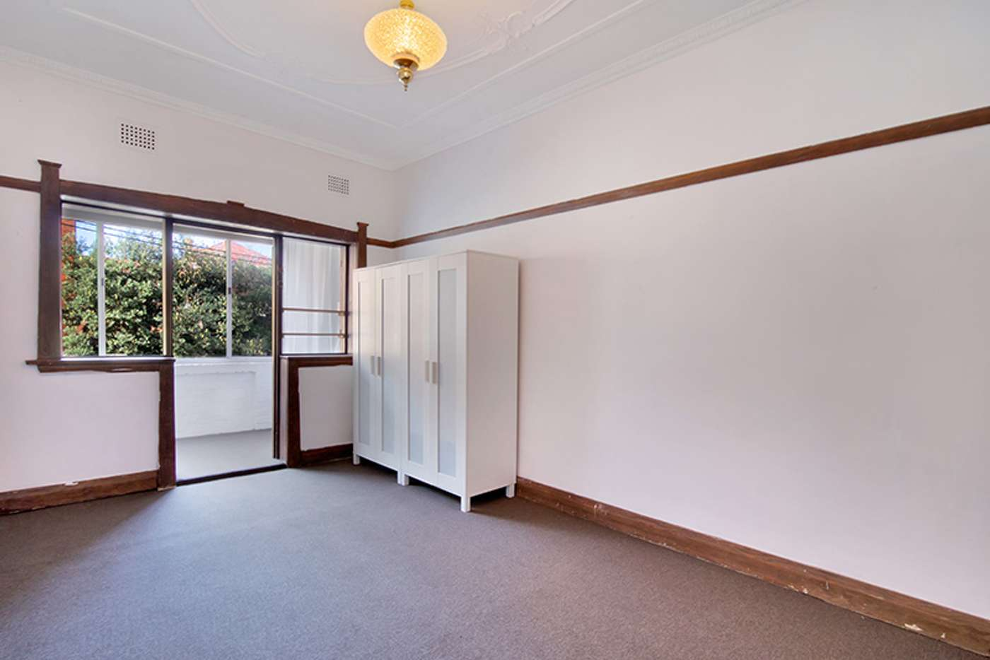 Main view of Homely apartment listing, 9/188 Bronte Road, Waverley NSW 2024