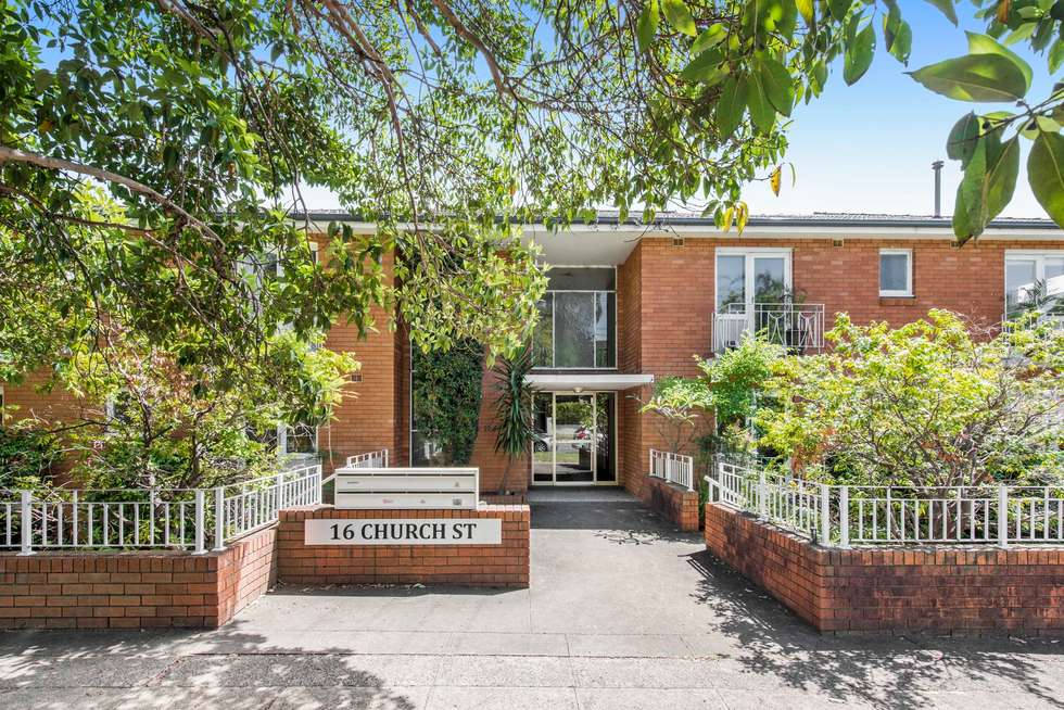 Fourth view of Homely unit listing, 1/16 Church Street, Hunters Hill NSW 2110