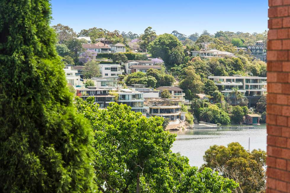 Fifth view of Homely unit listing, 1/16 Church Street, Hunters Hill NSW 2110