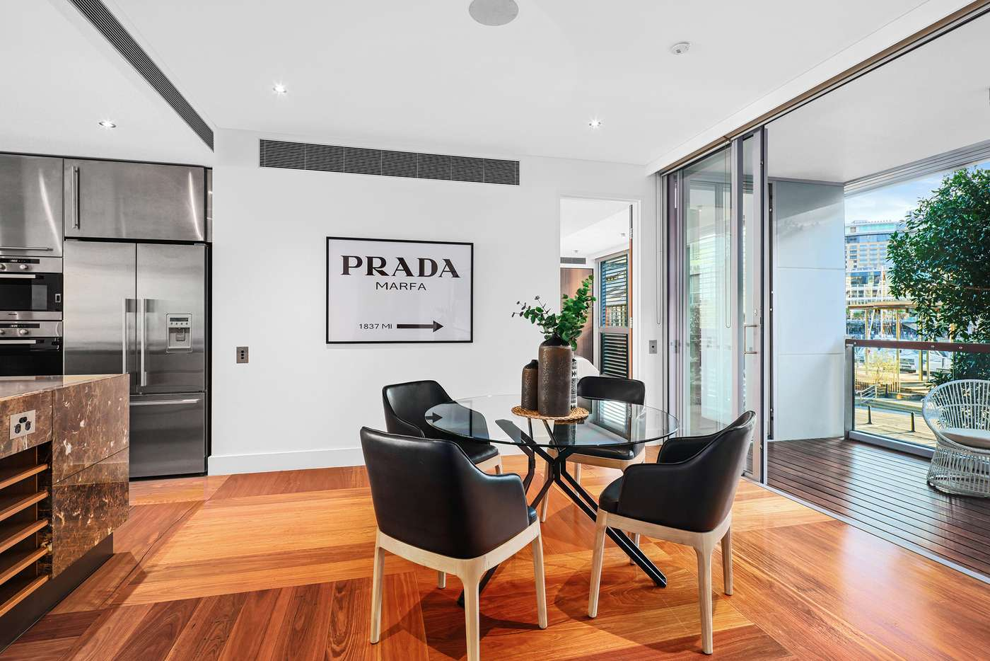 Sixth view of Homely apartment listing, 2/56A Pirrama Road, Pyrmont NSW 2009