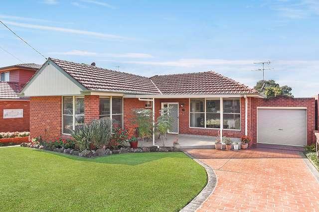 8 Traynor Avenue, Kogarah NSW 2217