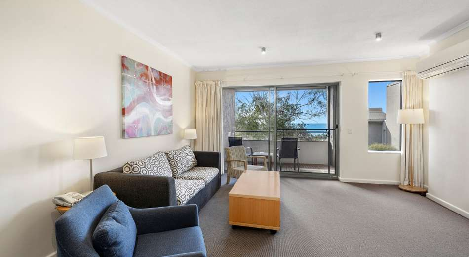 G234/148-174 Mountjoy Parade, Lorne VIC 3232