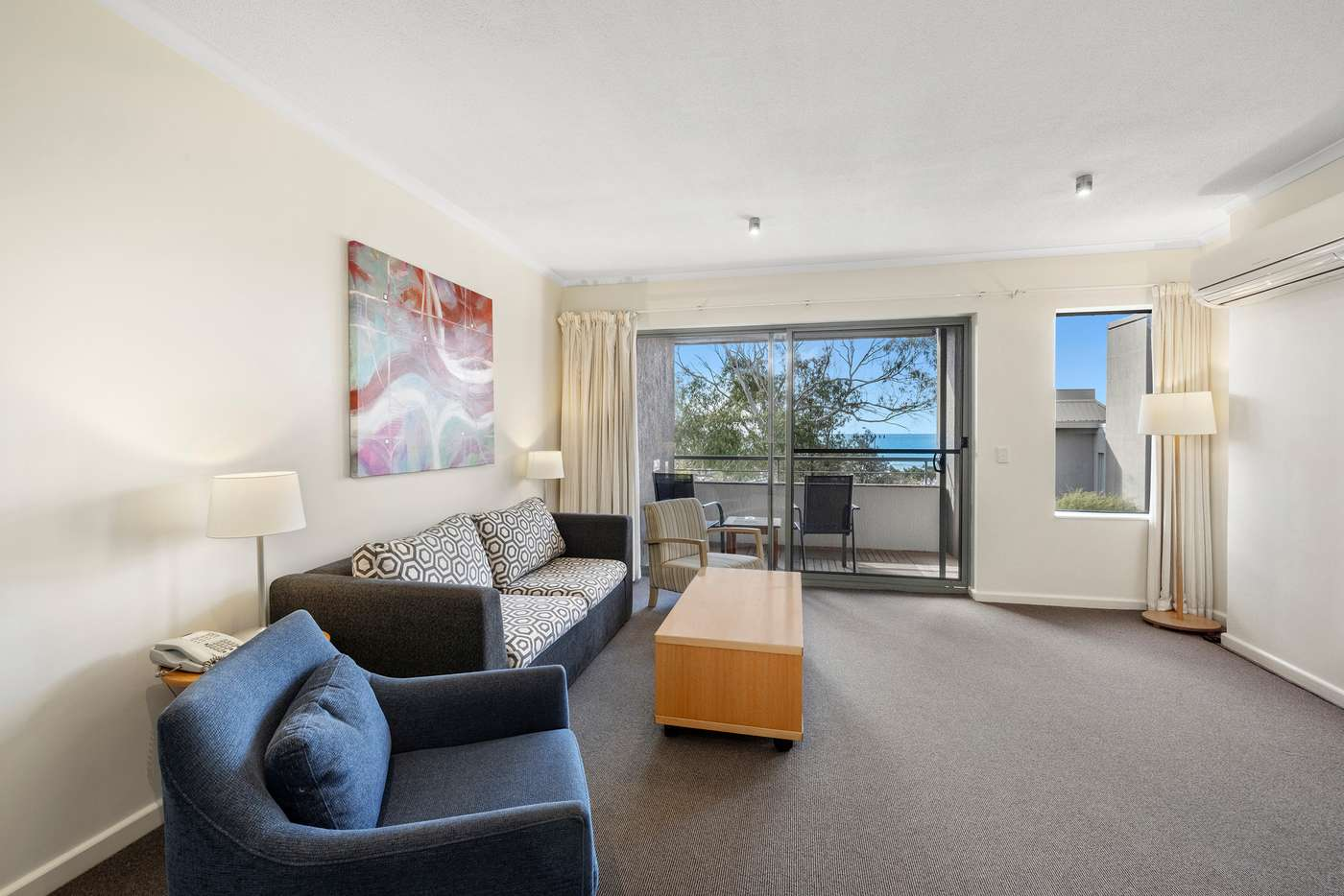 Main view of Homely apartment listing, G234/148-174 Mountjoy Parade, Lorne VIC 3232