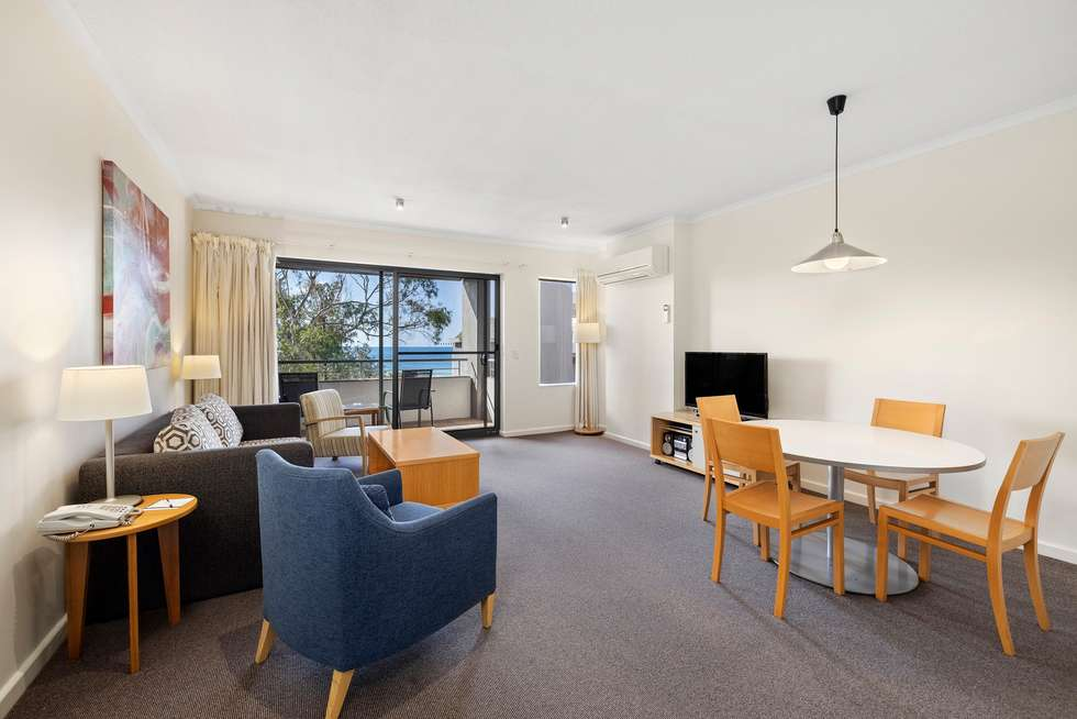Second view of Homely apartment listing, G234/148-174 Mountjoy Parade, Lorne VIC 3232