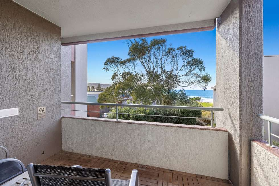 Third view of Homely apartment listing, G234/148-174 Mountjoy Parade, Lorne VIC 3232