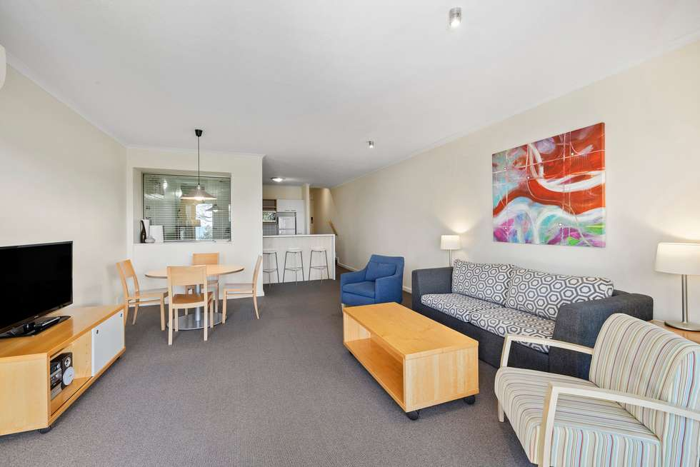 Fourth view of Homely apartment listing, G234/148-174 Mountjoy Parade, Lorne VIC 3232