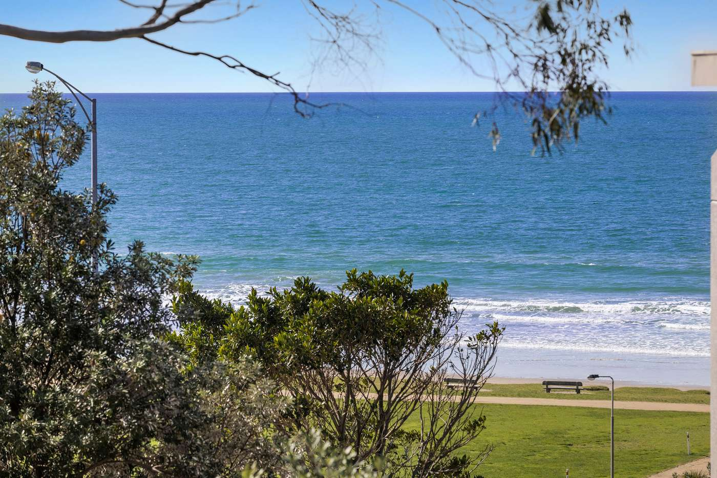 Seventh view of Homely apartment listing, G234/148-174 Mountjoy Parade, Lorne VIC 3232