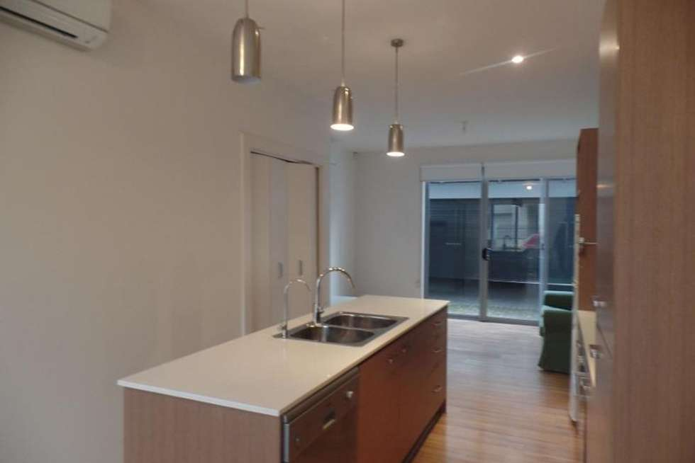 Third view of Homely townhouse listing, 9/7 St. Kitts Place, Mawson Lakes SA 5095