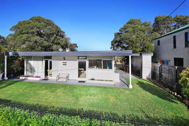 150 Centenary Heights Road, Coolum Beach QLD 4573