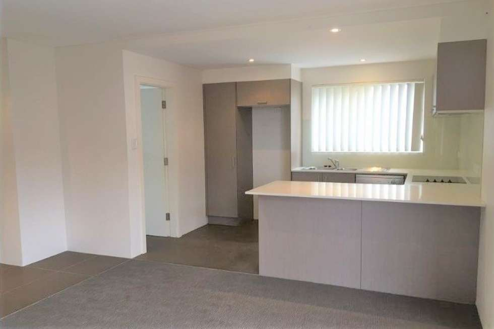 Fifth view of Homely unit listing, 3/27 Ewos Parade, Cronulla NSW 2230