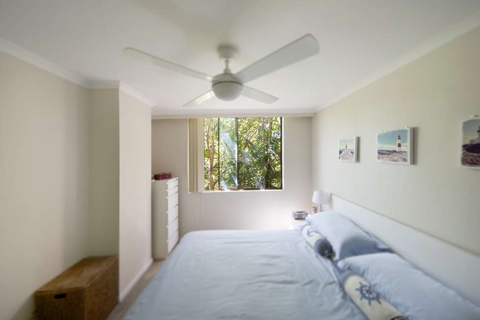 Third view of Homely apartment listing, 18/71 Victoria Street, Potts Point NSW 2011