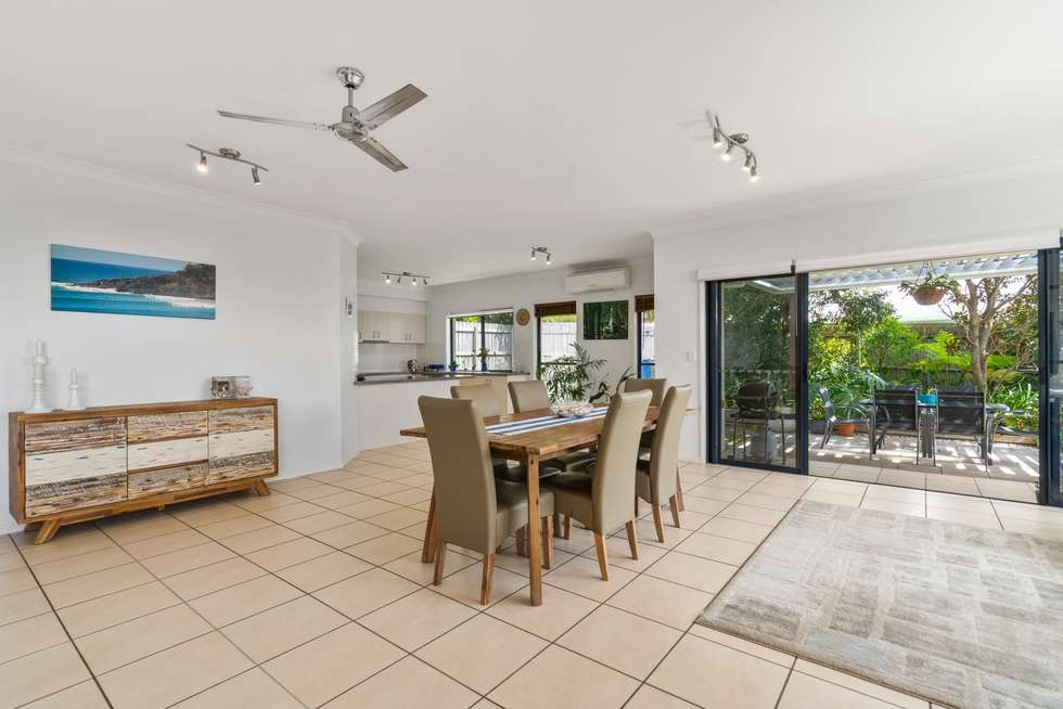 Fourth view of Homely house listing, 25 Balgownie Drive, Peregian Springs QLD 4573