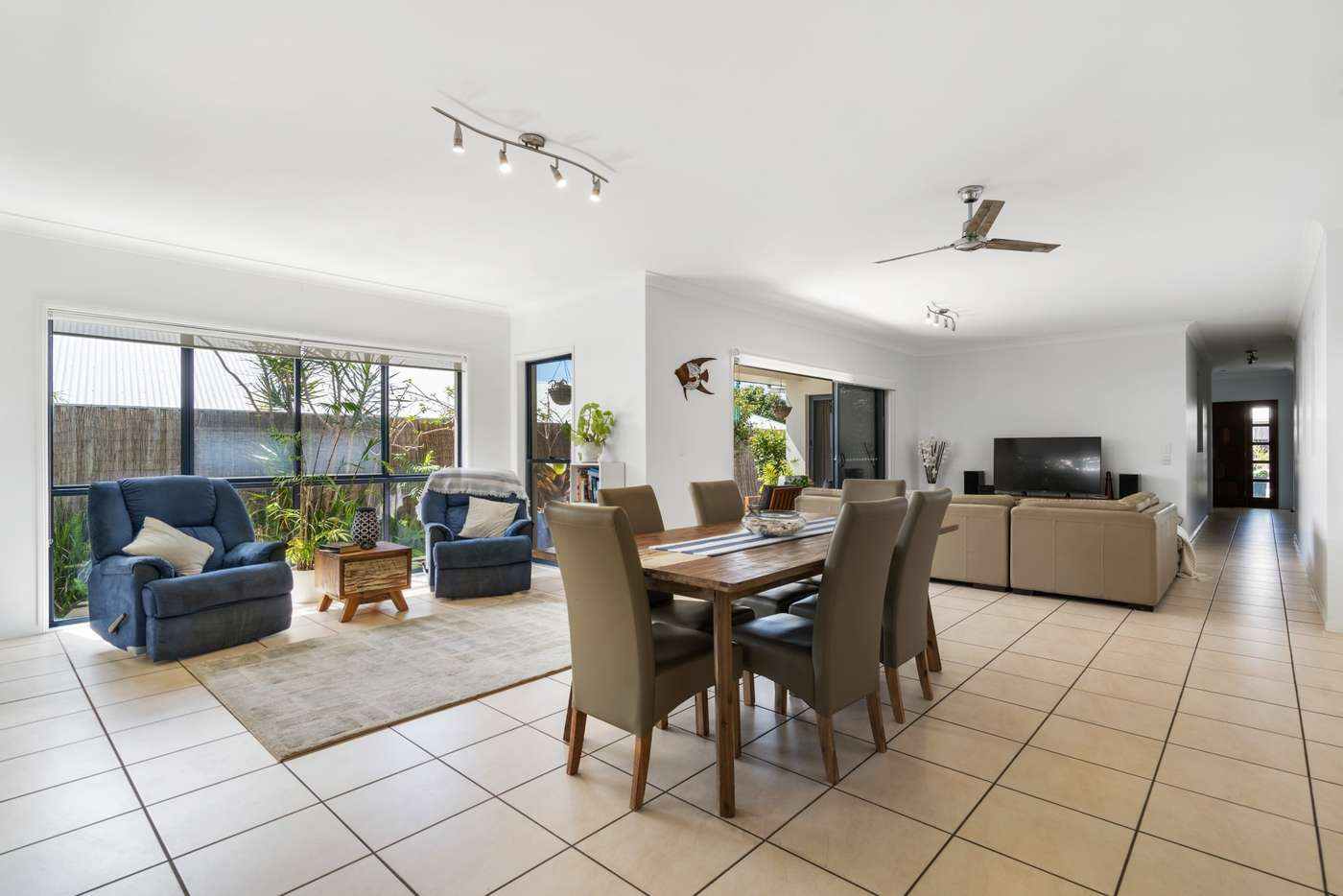 Fifth view of Homely house listing, 25 Balgownie Drive, Peregian Springs QLD 4573