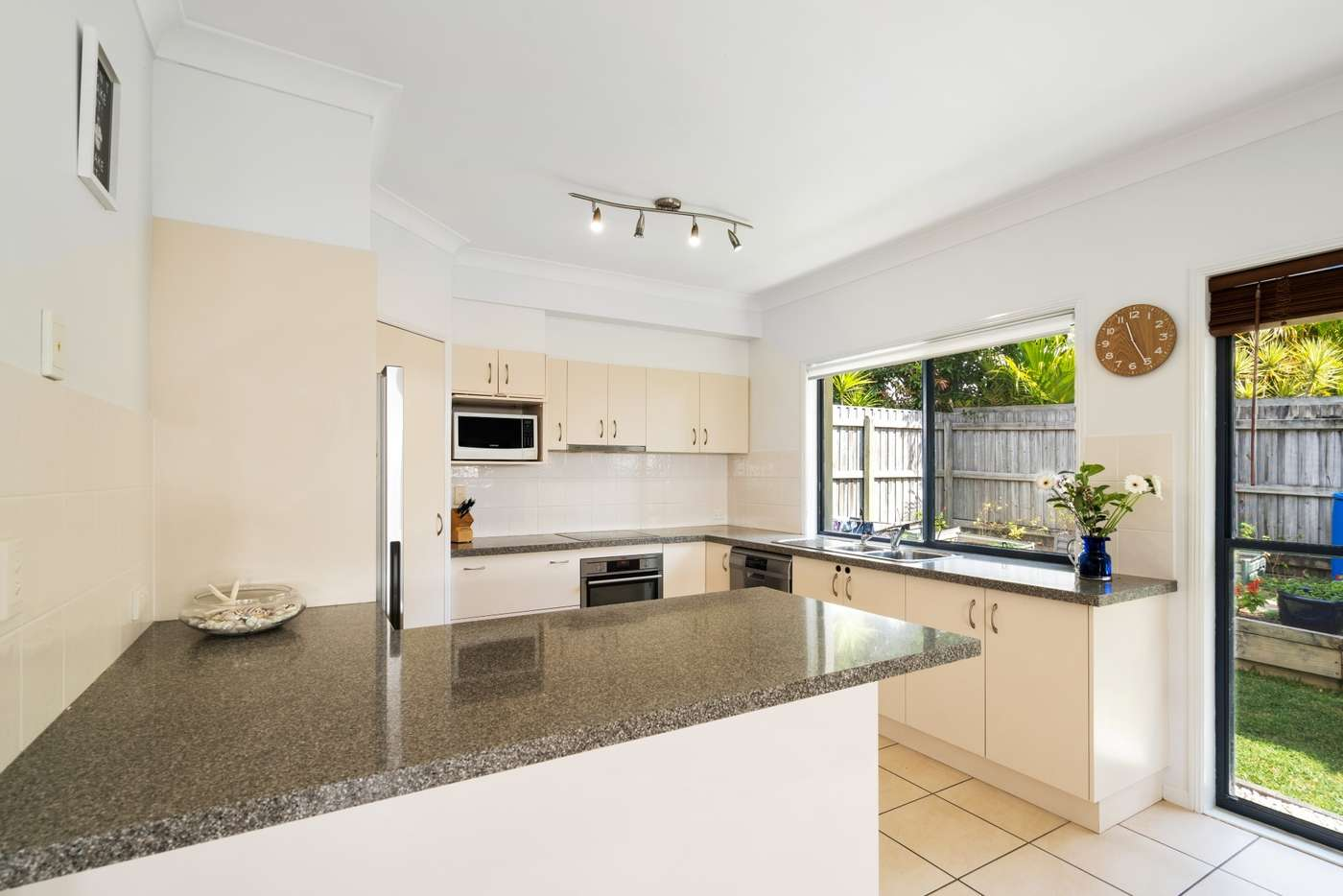 Sixth view of Homely house listing, 25 Balgownie Drive, Peregian Springs QLD 4573