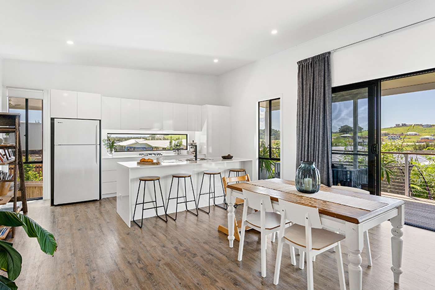 Main view of Homely house listing, 31 Fox Valley Way, Lennox Head NSW 2478