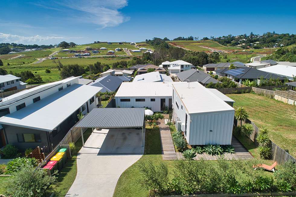 Third view of Homely house listing, 31 Fox Valley Way, Lennox Head NSW 2478