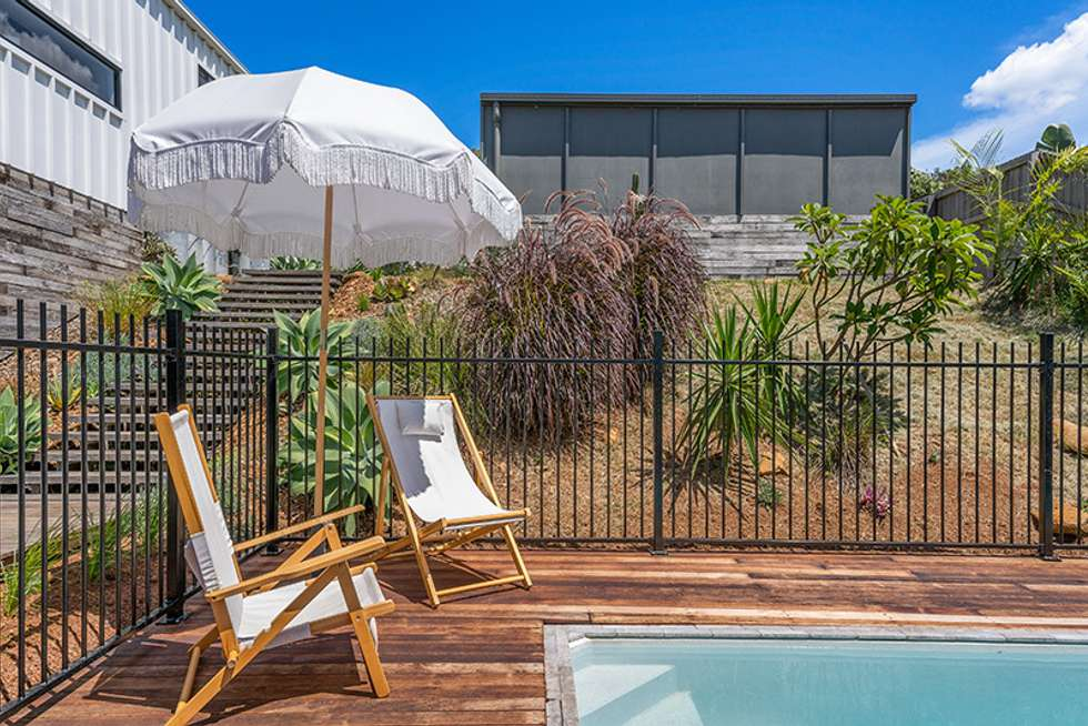 Fourth view of Homely house listing, 31 Fox Valley Way, Lennox Head NSW 2478
