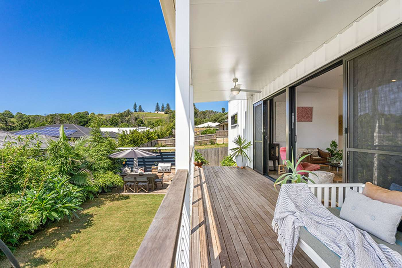 Fifth view of Homely house listing, 31 Fox Valley Way, Lennox Head NSW 2478