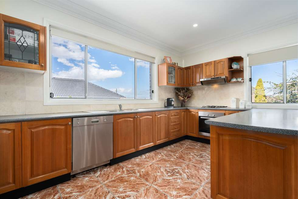 Third view of Homely house listing, 93 Excelsior Street, Merrylands NSW 2160