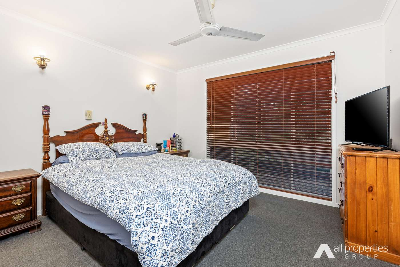 Sixth view of Homely house listing, 23 Sweetgum Street, Hillcrest QLD 4118